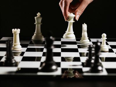 Cтратегии ставок