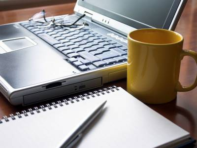Картинки по запросу работа в интернете