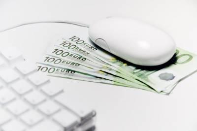 Зарабатывать реальные деньги в интернете